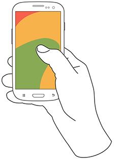 viditeľnosť mobilných aplikácií