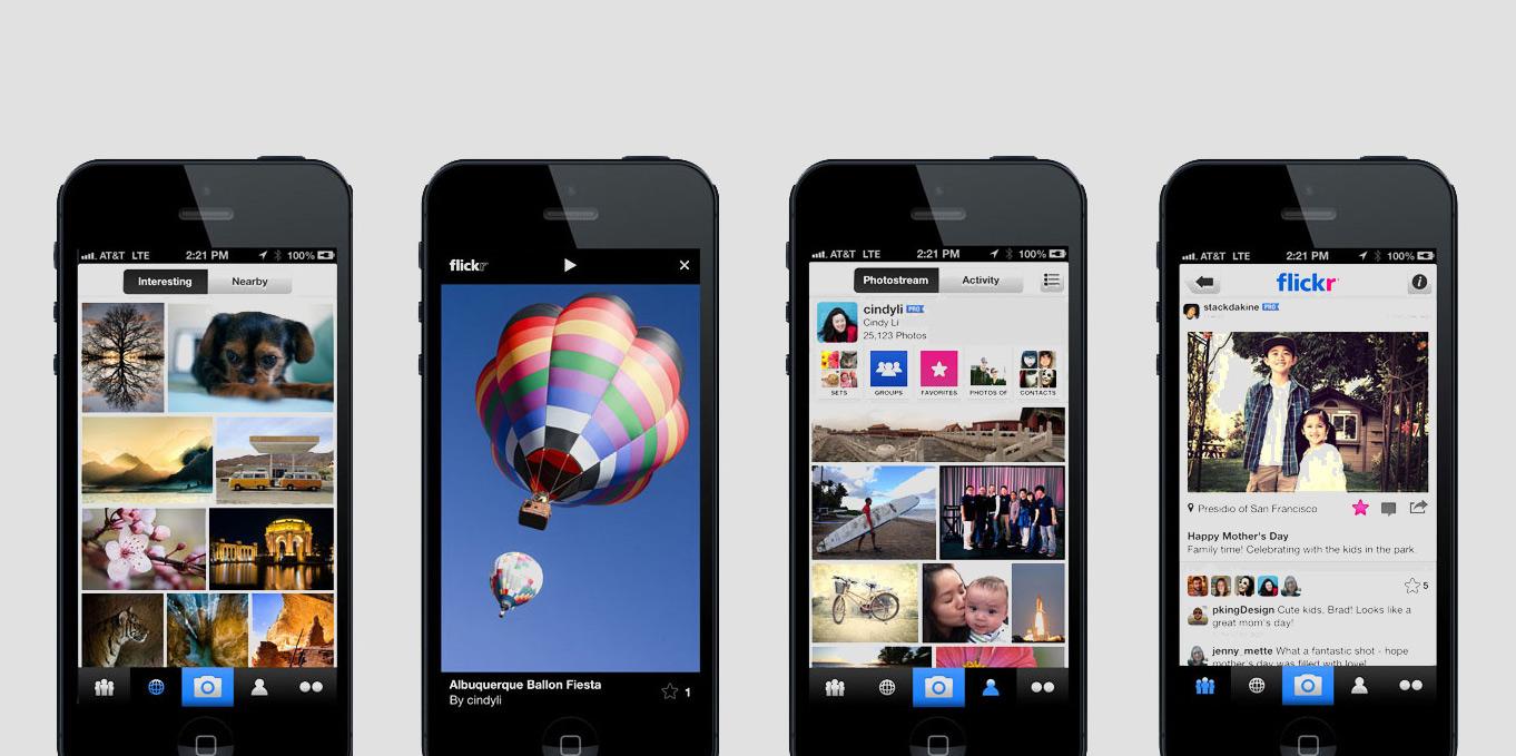 Dizajn a tvorba mobilných aplikácií s ohľadom na UX