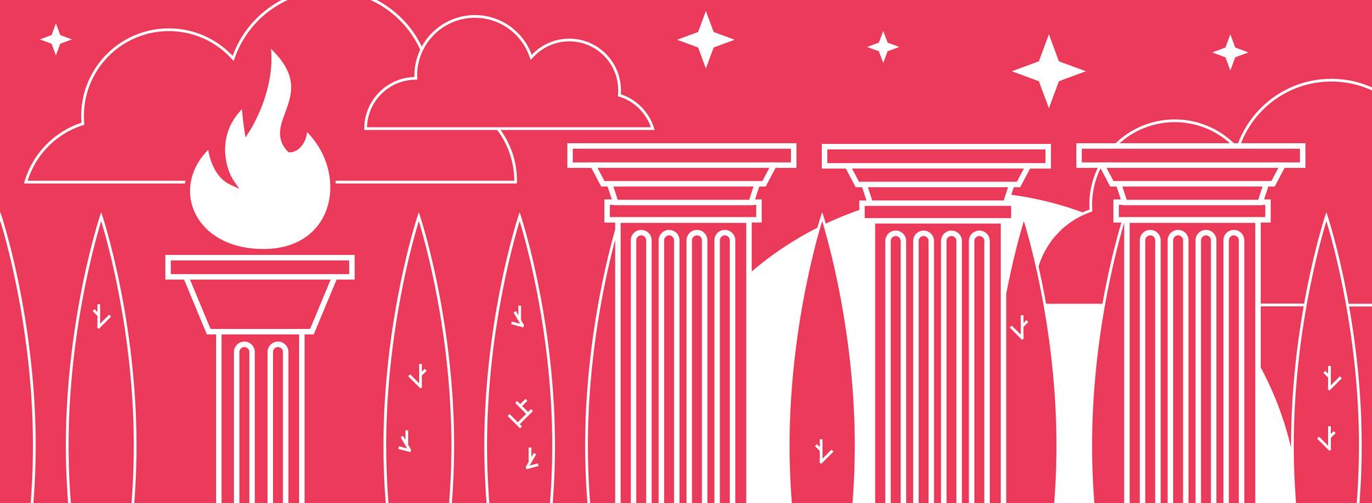 Lean UX rituals: An invaluable tool for agile design teams
