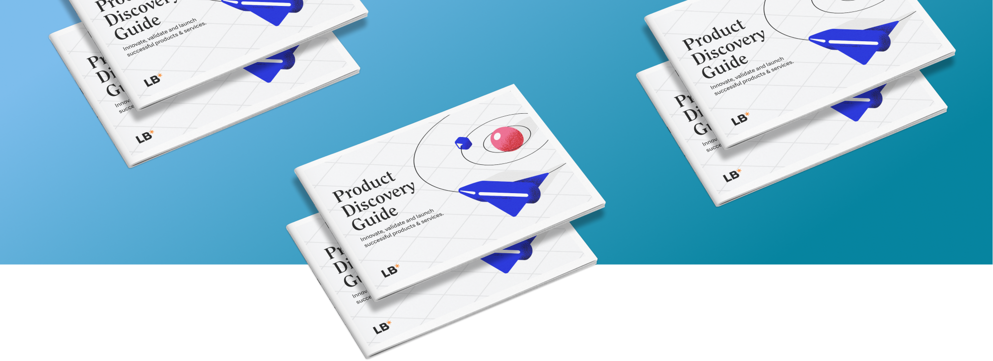 Product Discovery Guide