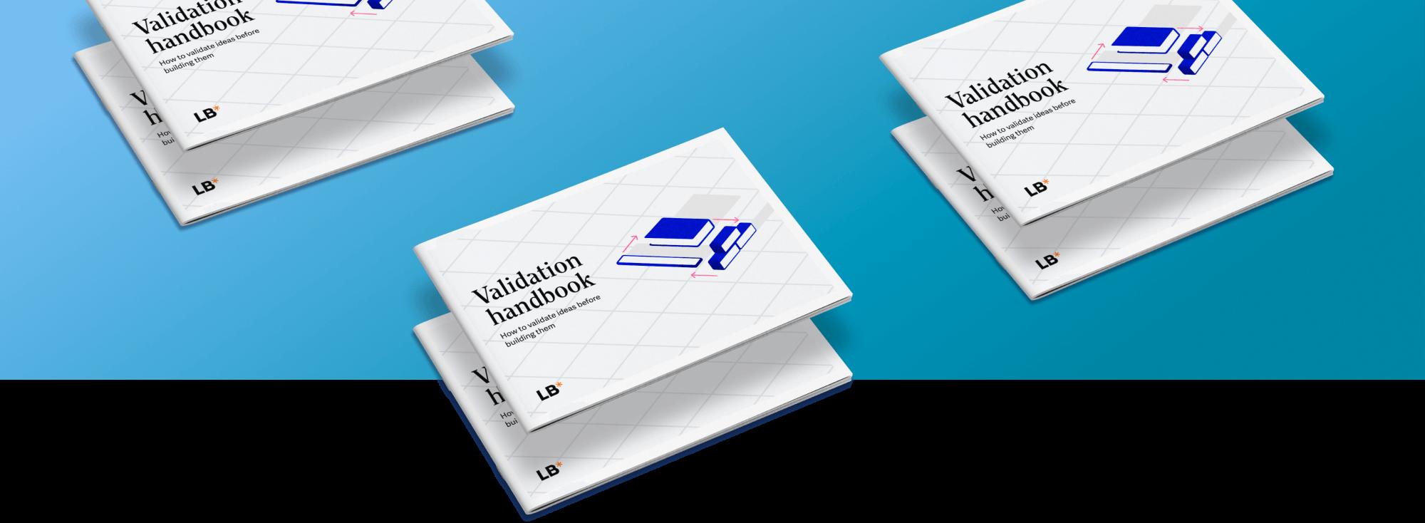 Validation Handbook