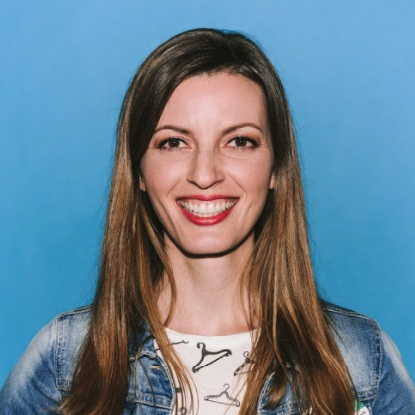 Dominika Babulicová